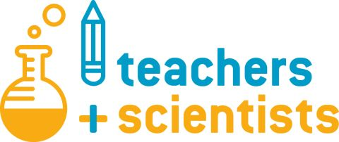 Logo_TeachersandScientists